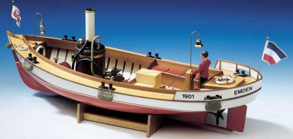 1737-9797-Borkum-Boat-Kit