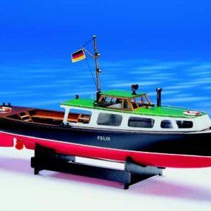 1738-9798-Felix-Wood-Boat-Kit