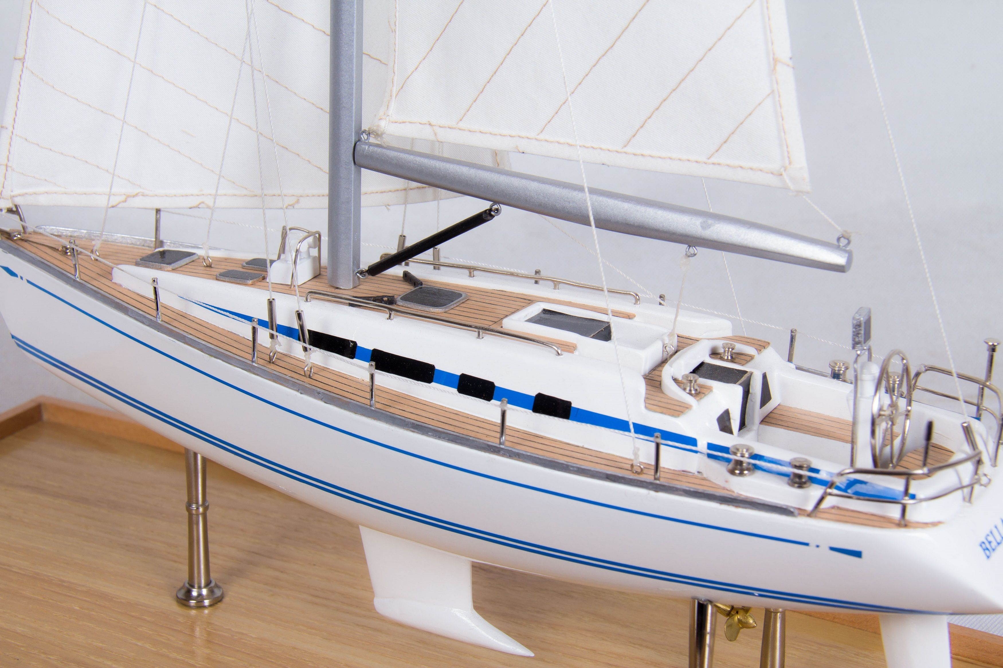 1775-9944-Bella-Nove-Sailing-Yacht-model
