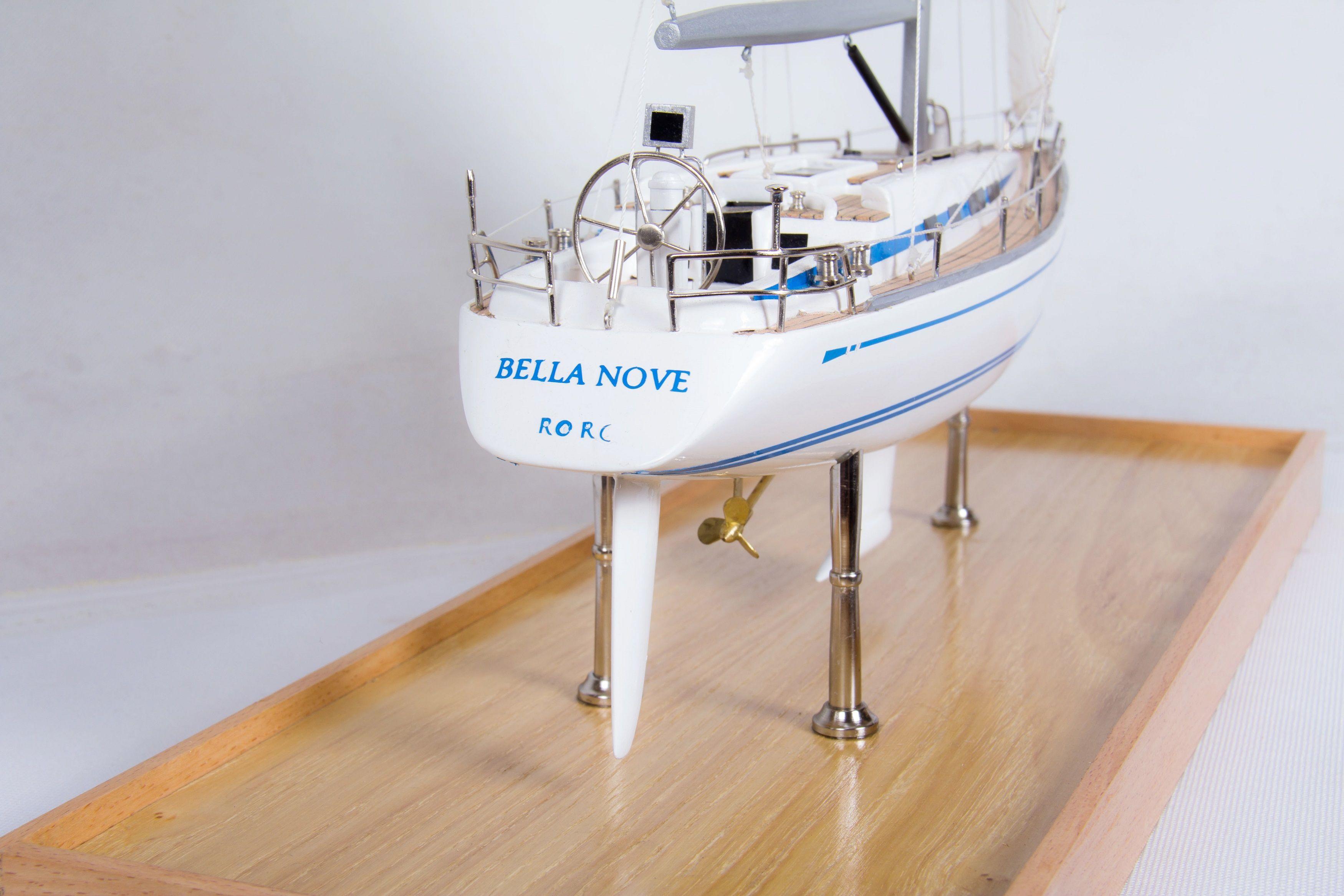1775-9946-Bella-Nove-Sailing-Yacht-model