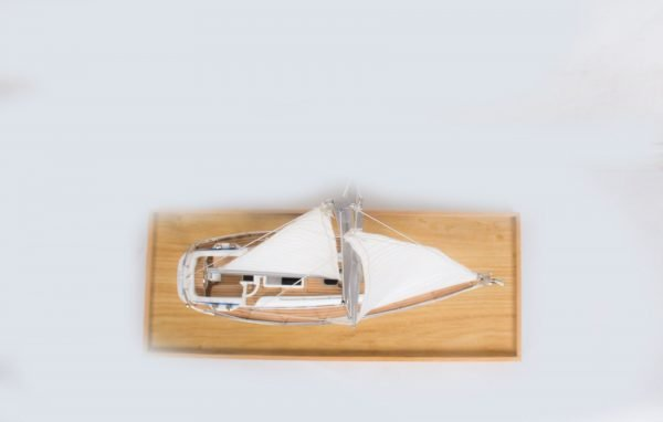 1775-9948-Bella-Nove-Sailing-Yacht-model