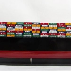 1779-9973-Custom-Container-Ship-Model