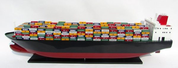 1779-9974-Custom-Container-Ship-Model