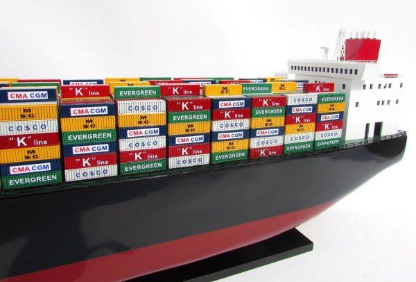 1779-9977-Custom-Container-Ship-Model