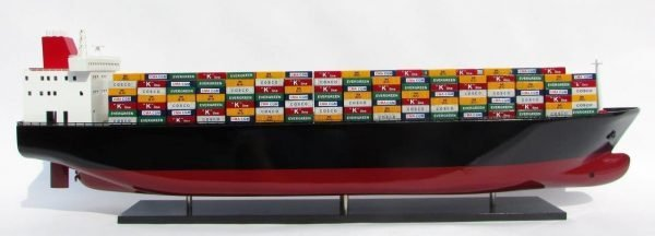 1779-9981-Custom-Container-Ship-Model