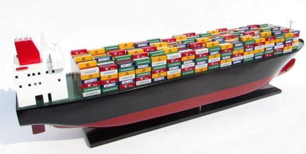 1779-9983-Custom-Container-Ship-Model