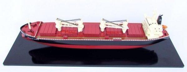 1781-10000-Crested-Eagles-Model-Boat