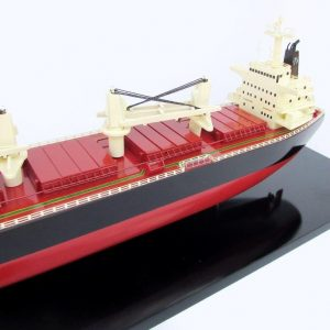 1781-9997-Crested-Eagles-Model-Boat