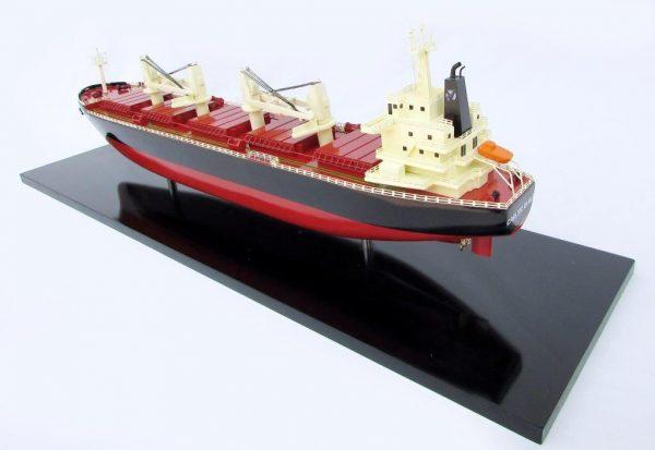 1781-9998-Crested-Eagles-Model-Boat