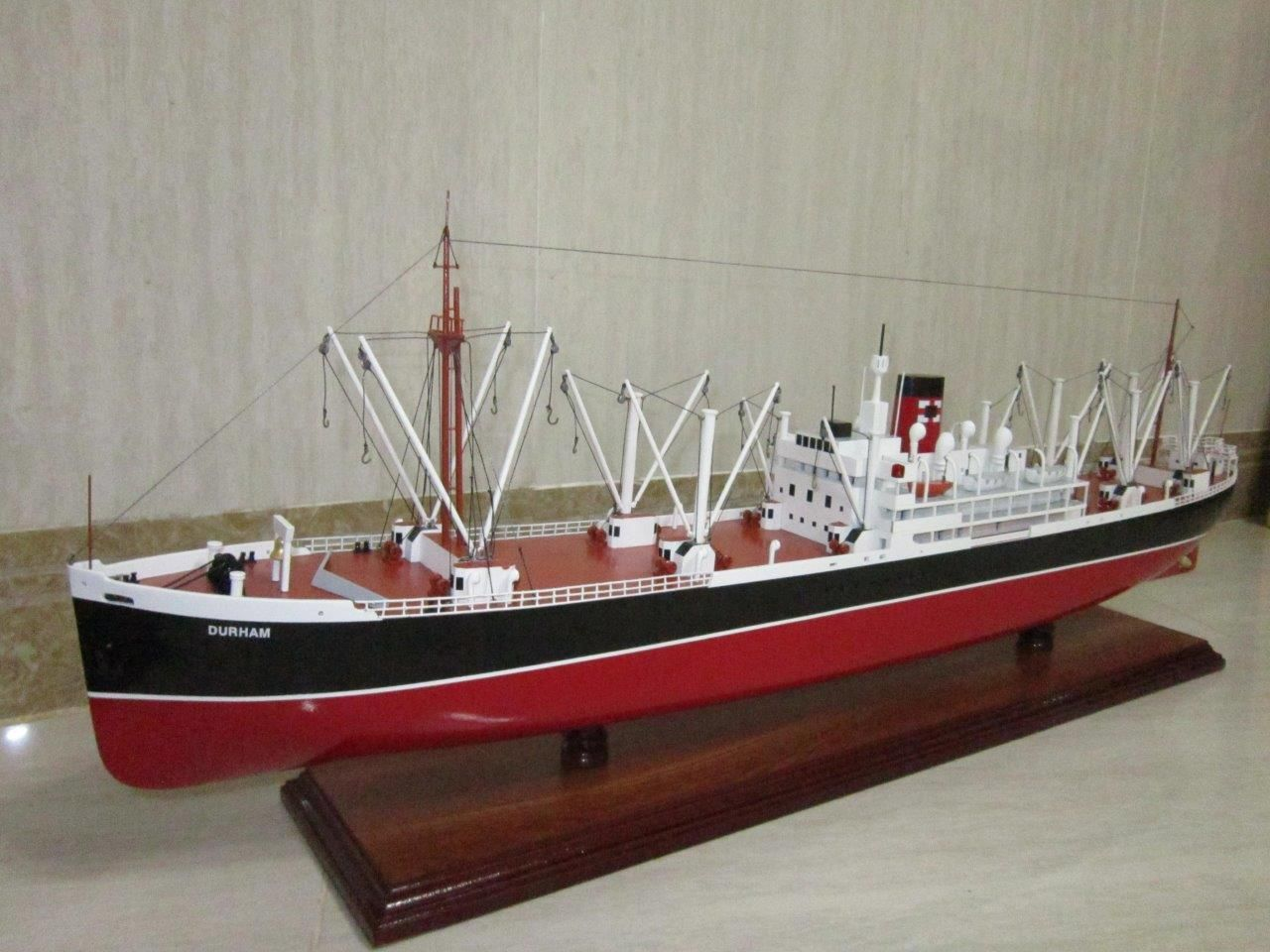 1789-10087-City-of-Durham-Custom-Model-Ship