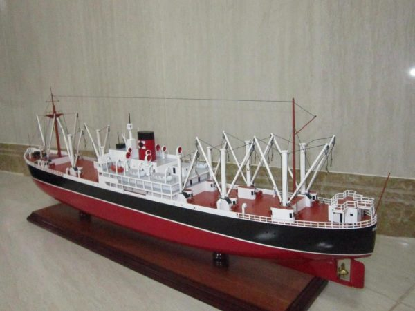 1789-10088-City-of-Durham-Custom-Model-Ship
