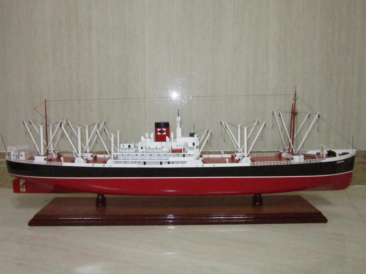 1789-10089-City-of-Durham-Custom-Model-Ship