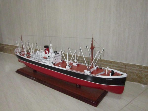 1789-10090-City-of-Durham-Custom-Model-Ship