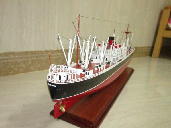 1789-10091-City-of-Durham-Custom-Model-Ship