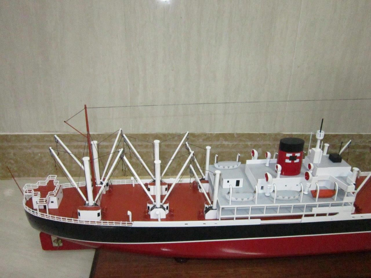 1789-10092-City-of-Durham-Custom-Model-Ship