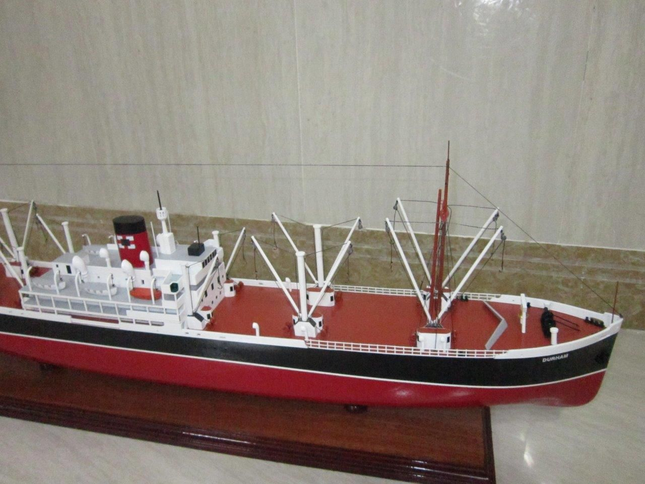 1789-10093-City-of-Durham-Custom-Model-Ship