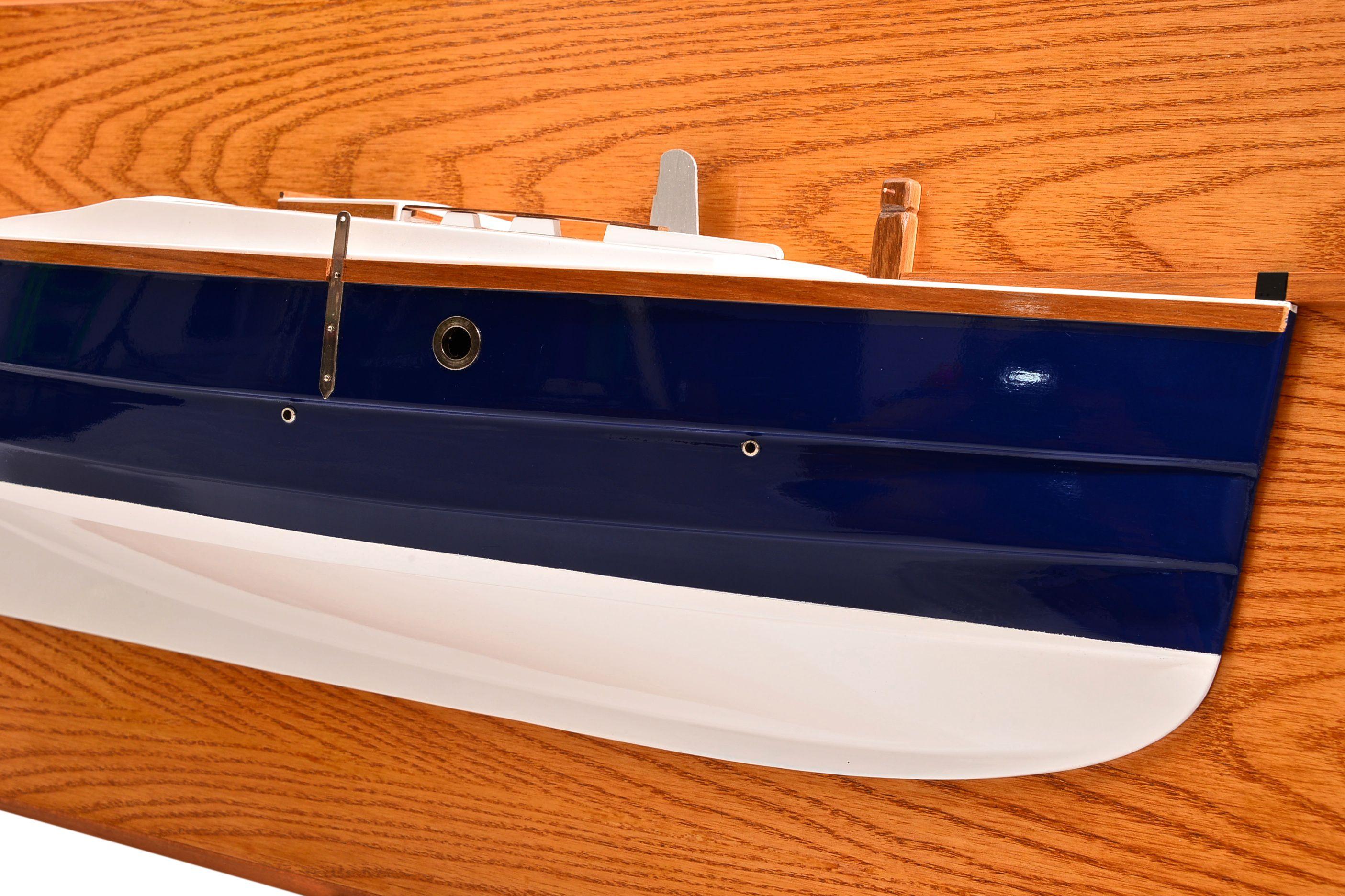 1802-10497-Cornish-Shrimper-Half-Models