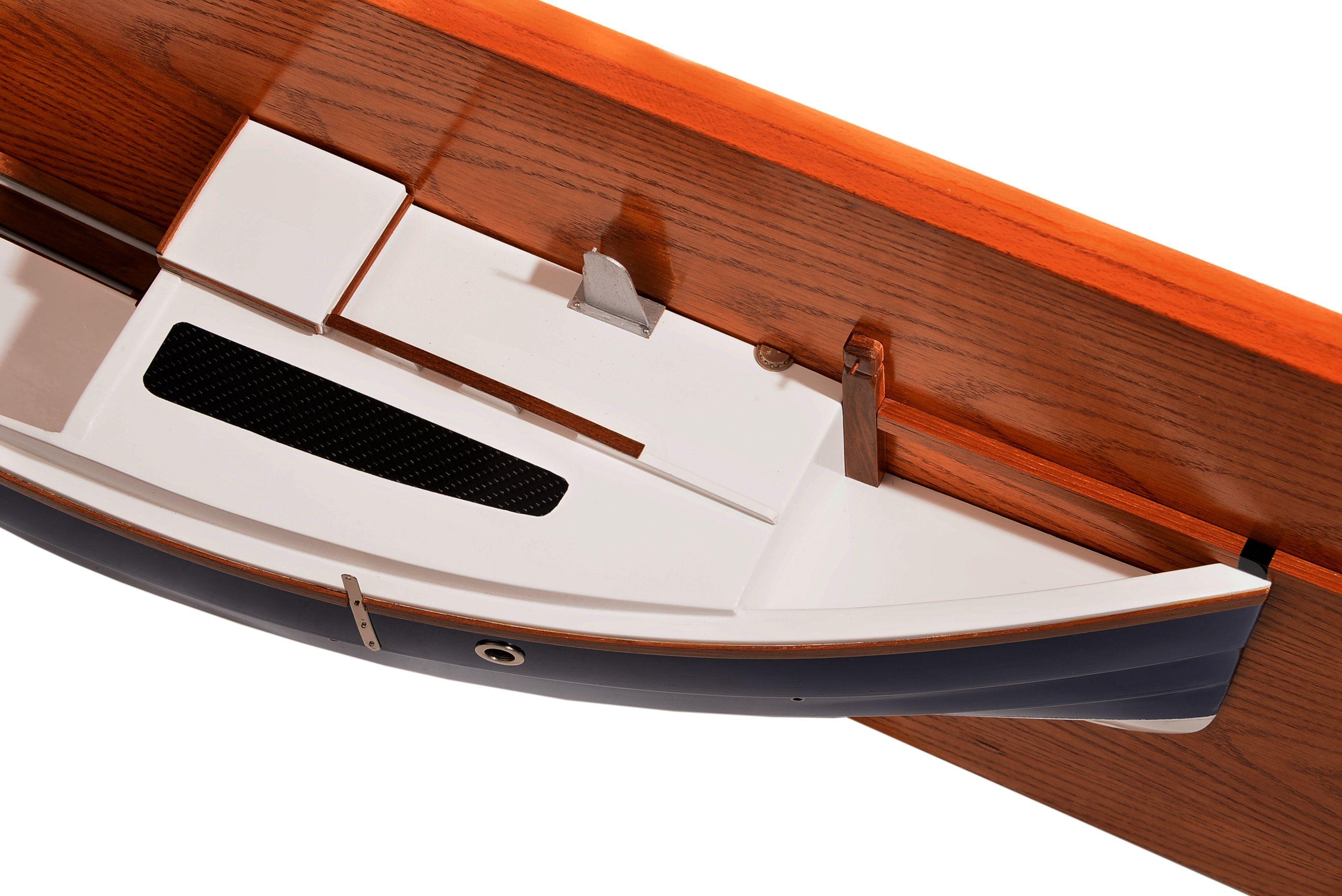 1802-10498-Cornish-Shrimper-Half-Models