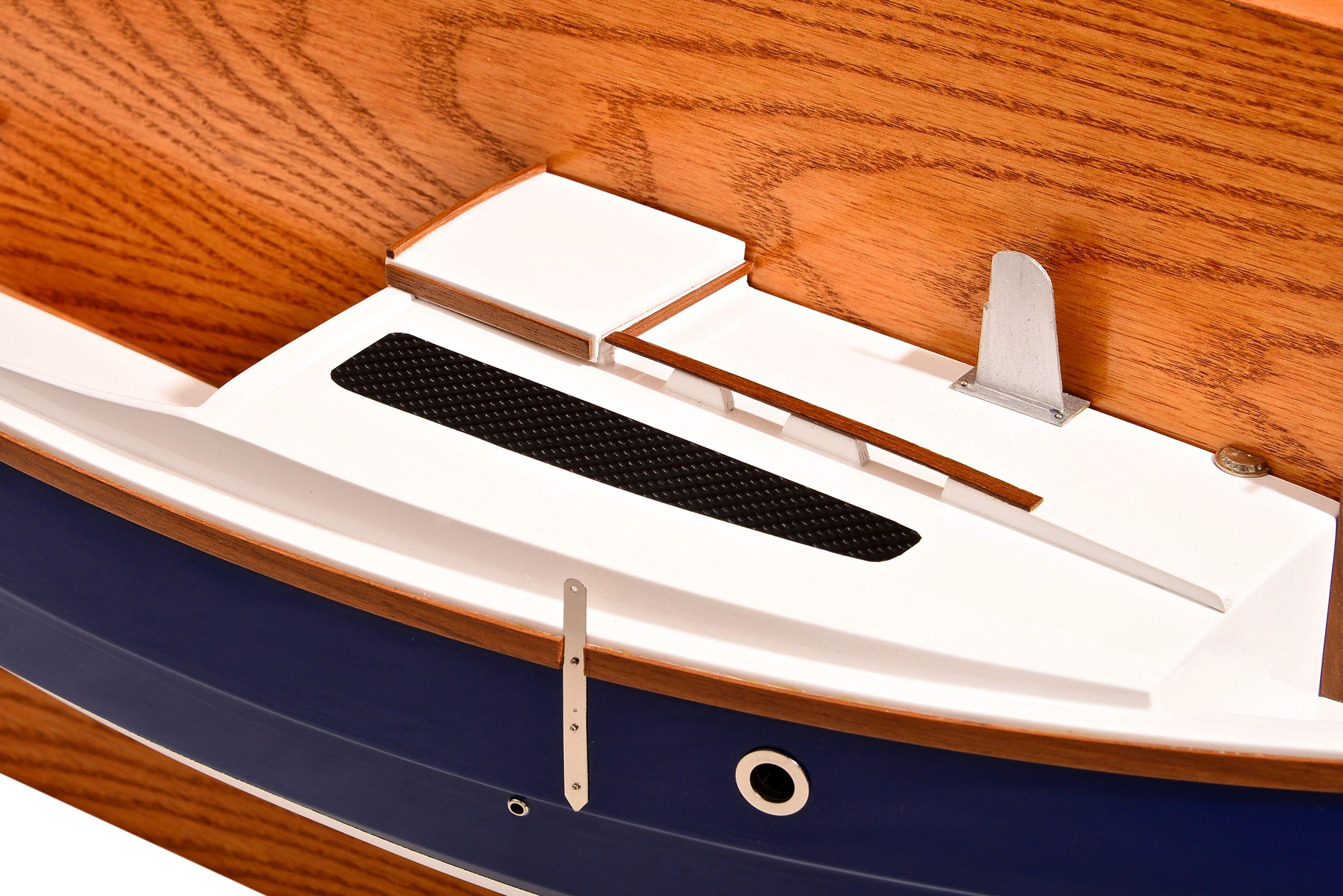 1802-10499-Cornish-Shrimper-Half-Models