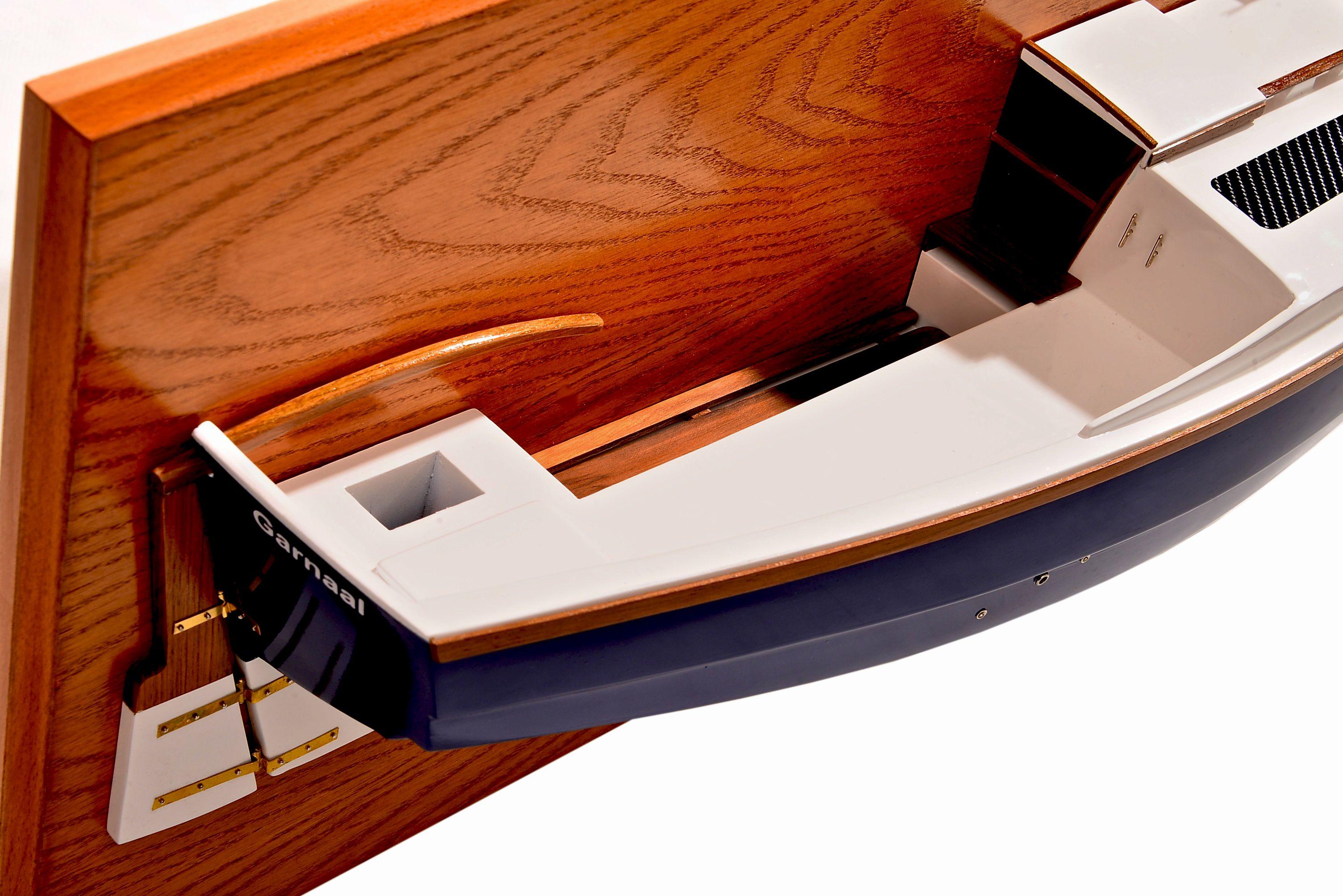 1802-10501-Cornish-Shrimper-Half-Models