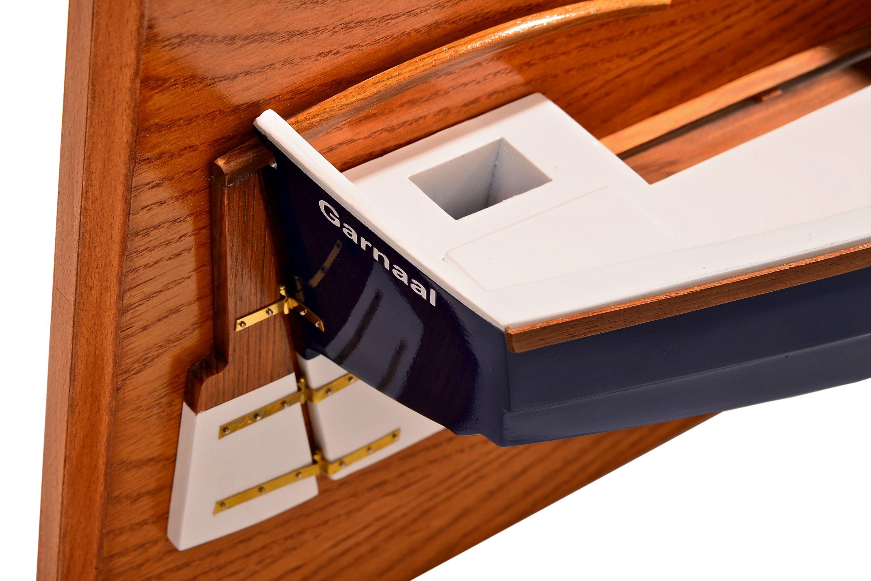 1802-10502-Cornish-Shrimper-Half-Models