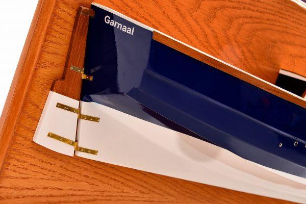 1802-10503-Cornish-Shrimper-Half-Models
