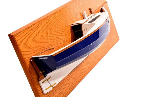 1802-10505-Cornish-Shrimper-Half-Models