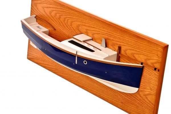 1802-10506-Cornish-Shrimper-Half-Models