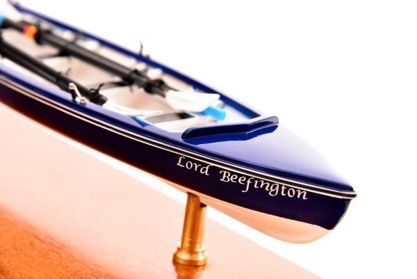 1804-10568-Lord-Beefington-Model-Ship