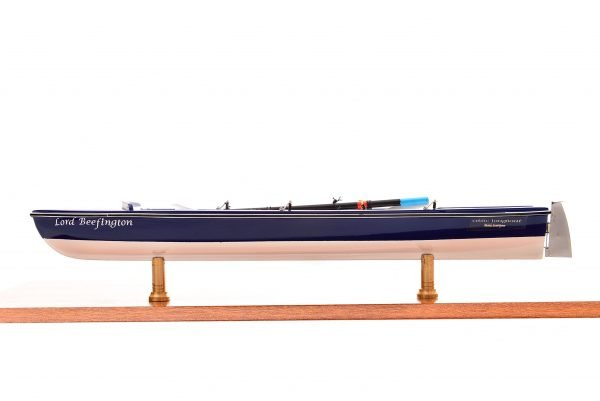 1804-10570-Lord-Beefington-Model-Ship