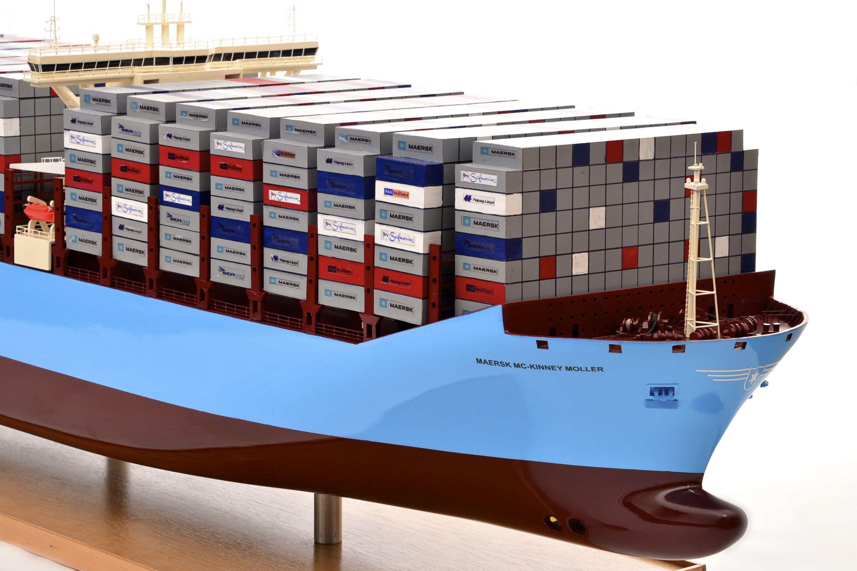 1812-10715-Emma-Maersk-Model-Ship