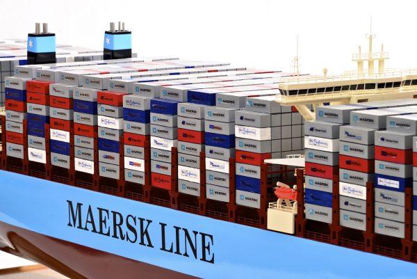 1812-10716-Emma-Maersk-Model-Ship