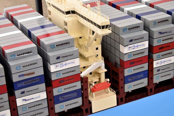 1812-10725-Emma-Maersk-Model-Ship