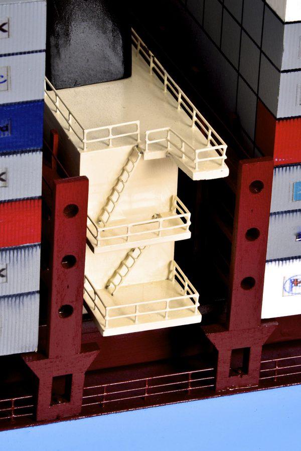 1812-10736-Emma-Maersk-Model-Ship