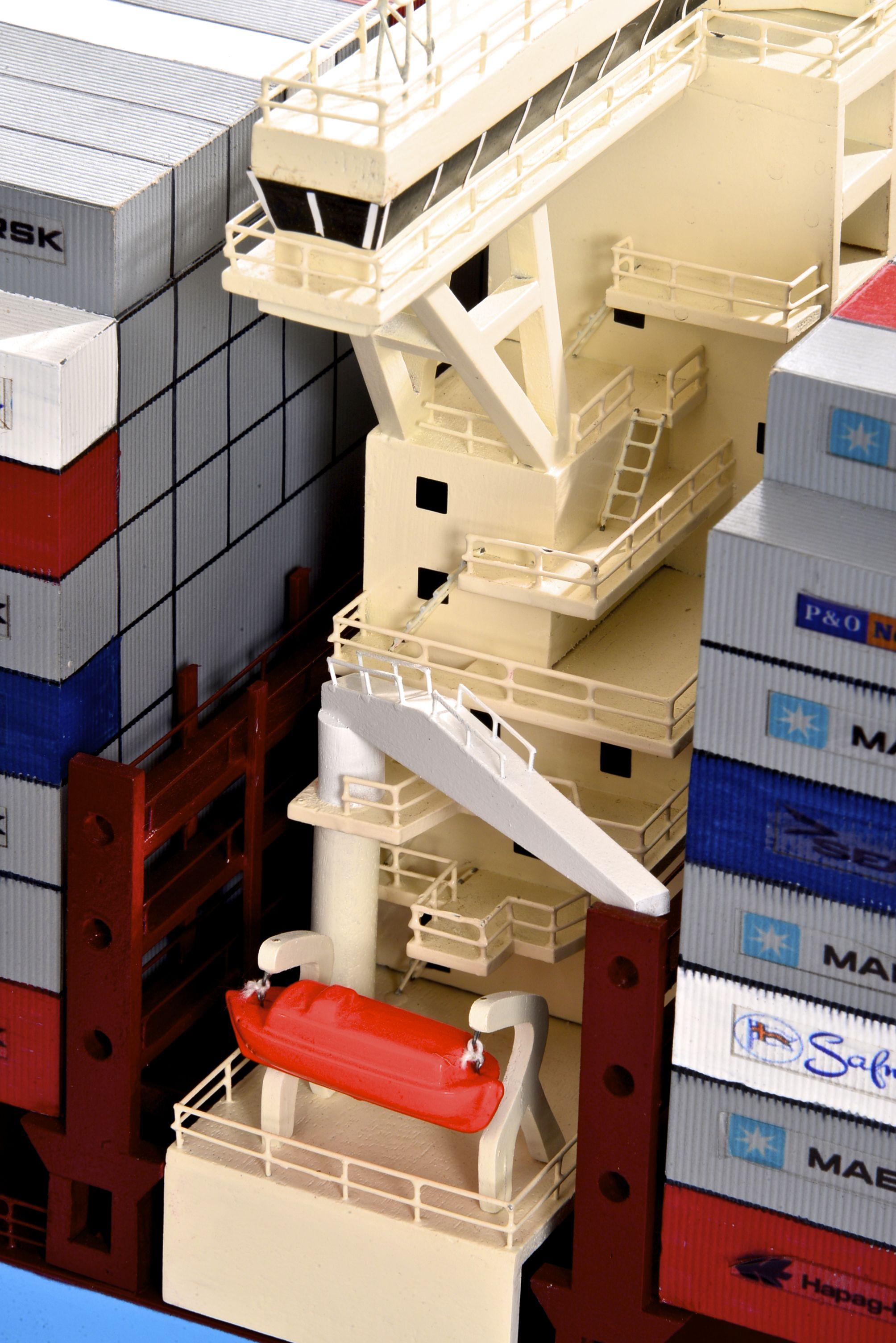 1812-10737-Emma-Maersk-Model-Ship
