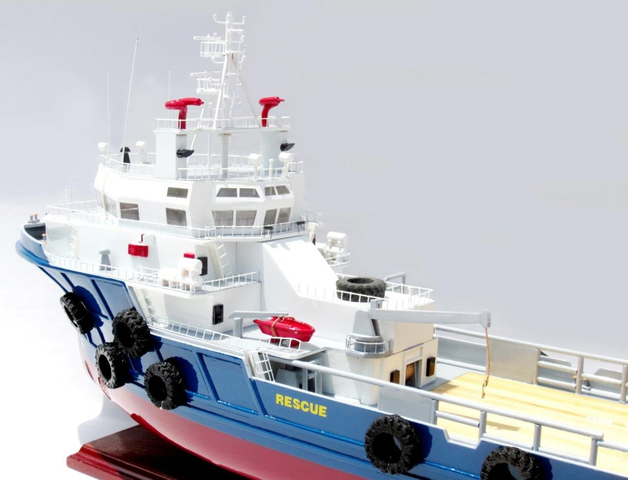 1825-10633-Offshore-Support-Vessel-Model-Ship