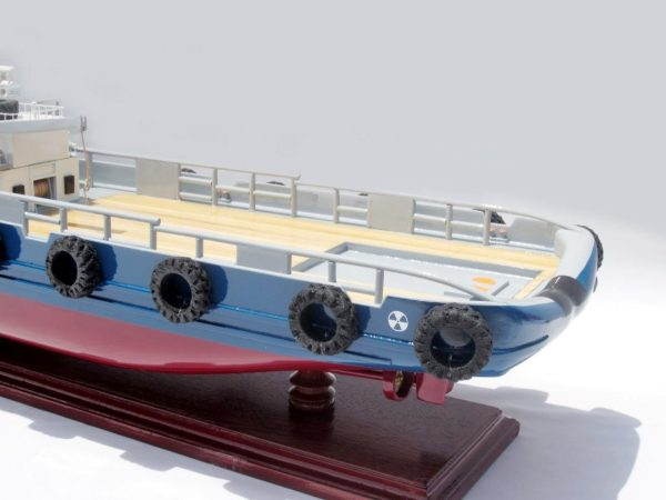 1825-10634-Offshore-Support-Vessel-Model-Ship
