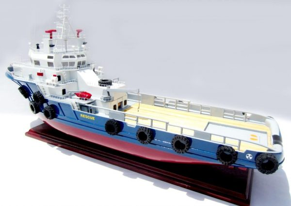 1825-10636-Offshore-Support-Vessel-Model-Ship
