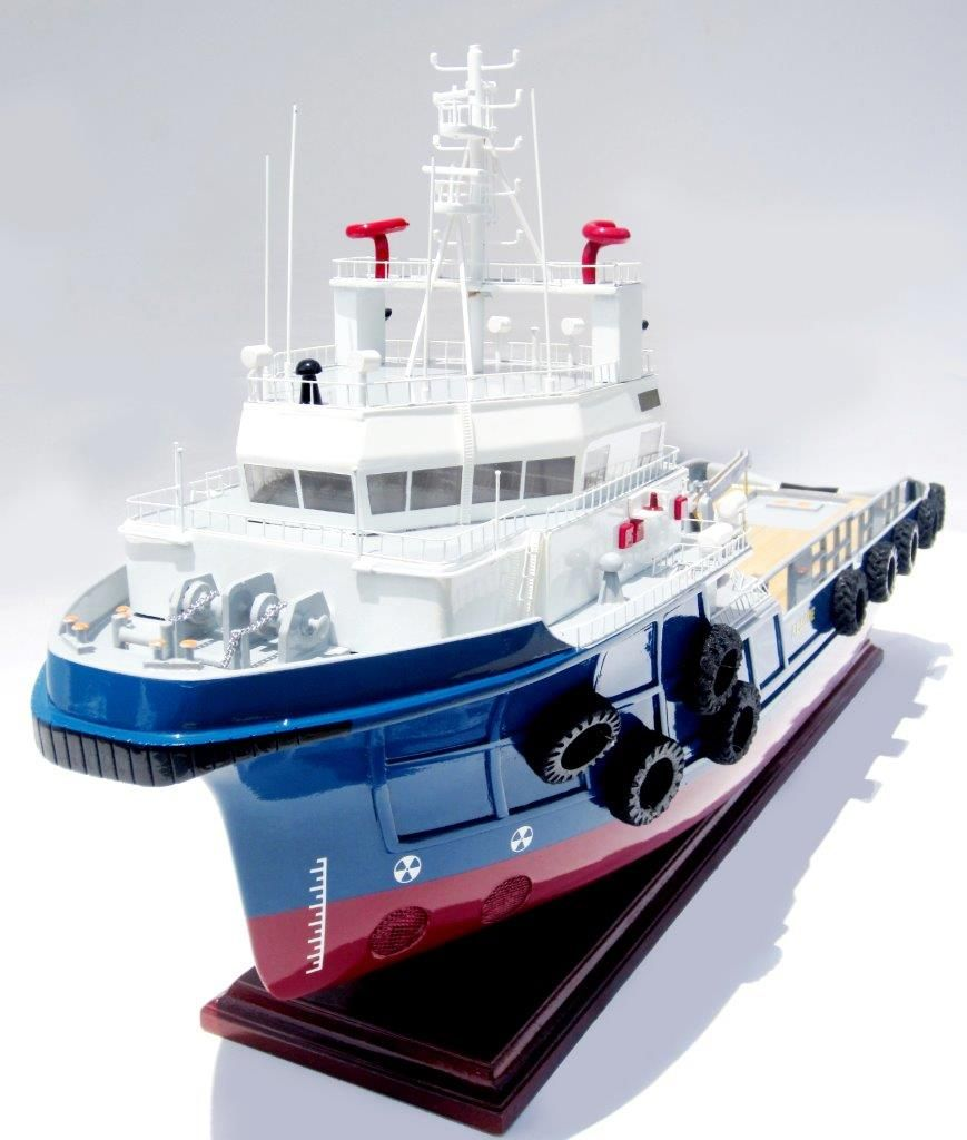 1825-10637-Offshore-Support-Vessel-Model-Ship