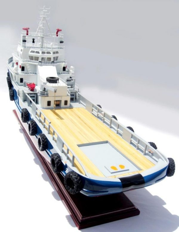 1825-10638-Offshore-Support-Vessel-Model-Ship
