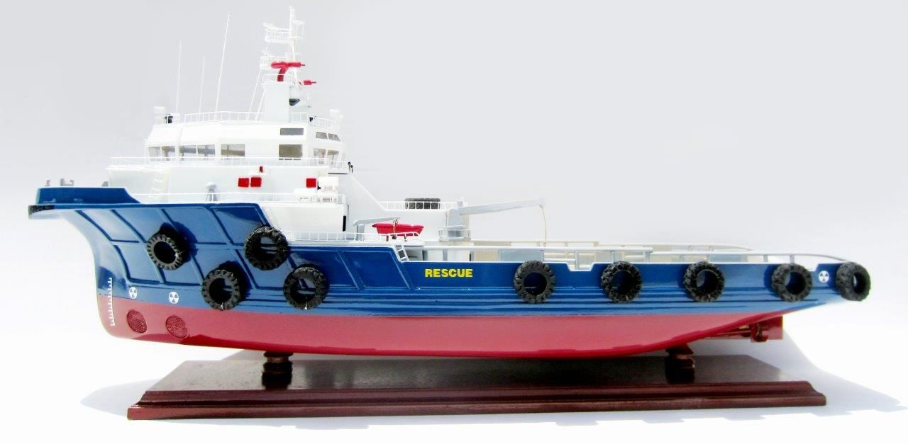 1825-10639-Offshore-Support-Vessel-Model-Ship