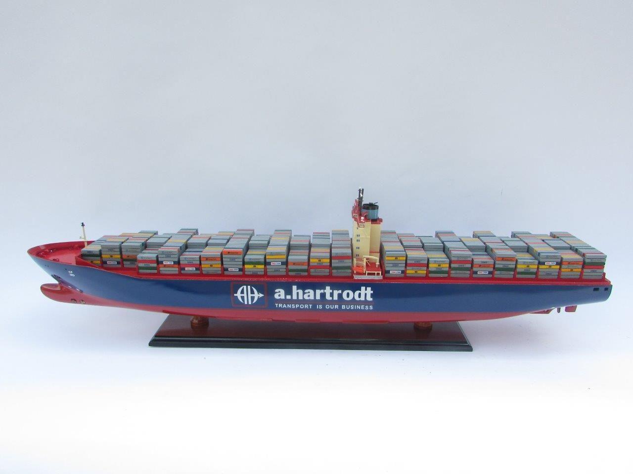 1829-10809-Emma-Maersk-Custom-Ship-Model-with-Rebranding