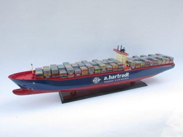 1829-10810-Emma-Maersk-Custom-Ship-Model-with-Rebranding