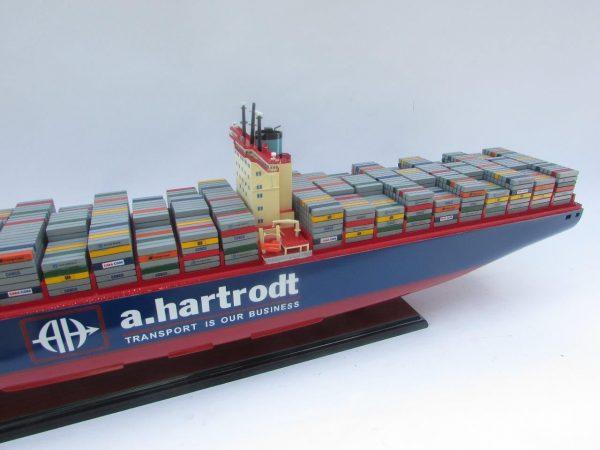 1829-10811-Emma-Maersk-Custom-Ship-Model-with-Rebranding