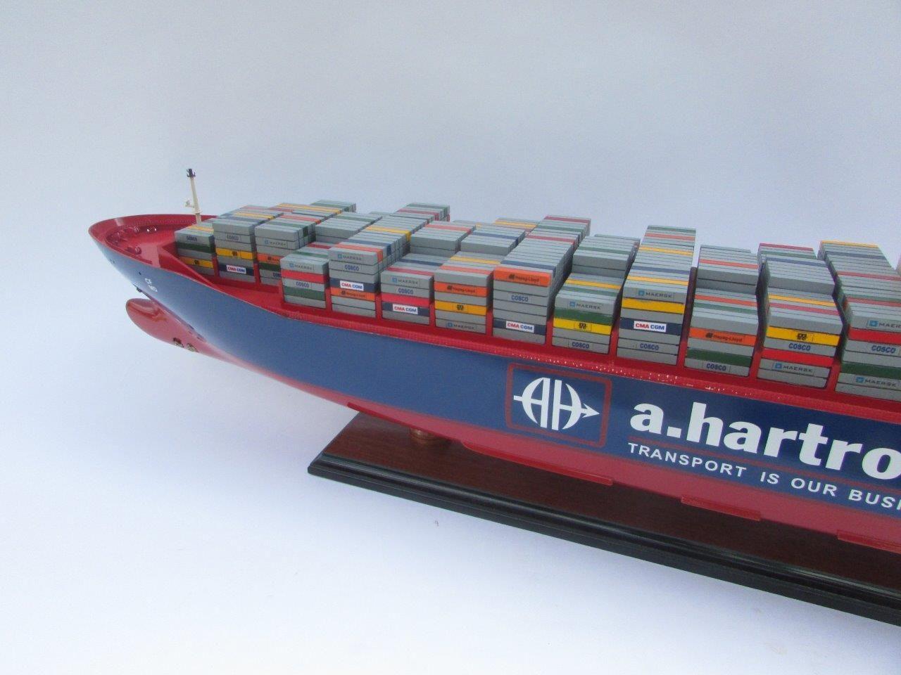 1829-10813-Emma-Maersk-Custom-Ship-Model-with-Rebranding