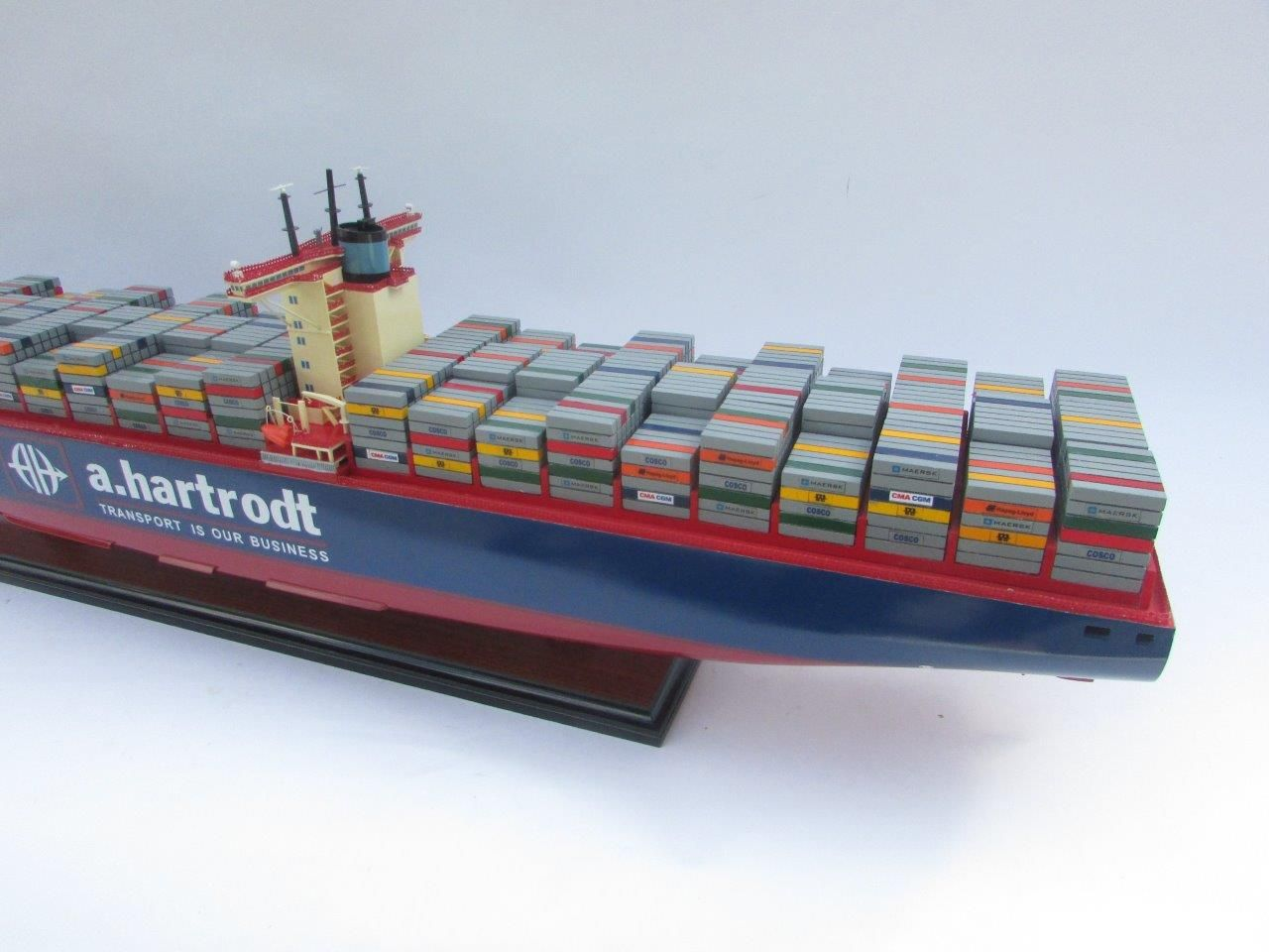 1829-10814-Emma-Maersk-Custom-Ship-Model-with-Rebranding