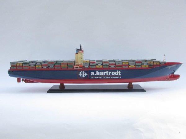 1829-10815-Emma-Maersk-Custom-Ship-Model-with-Rebranding