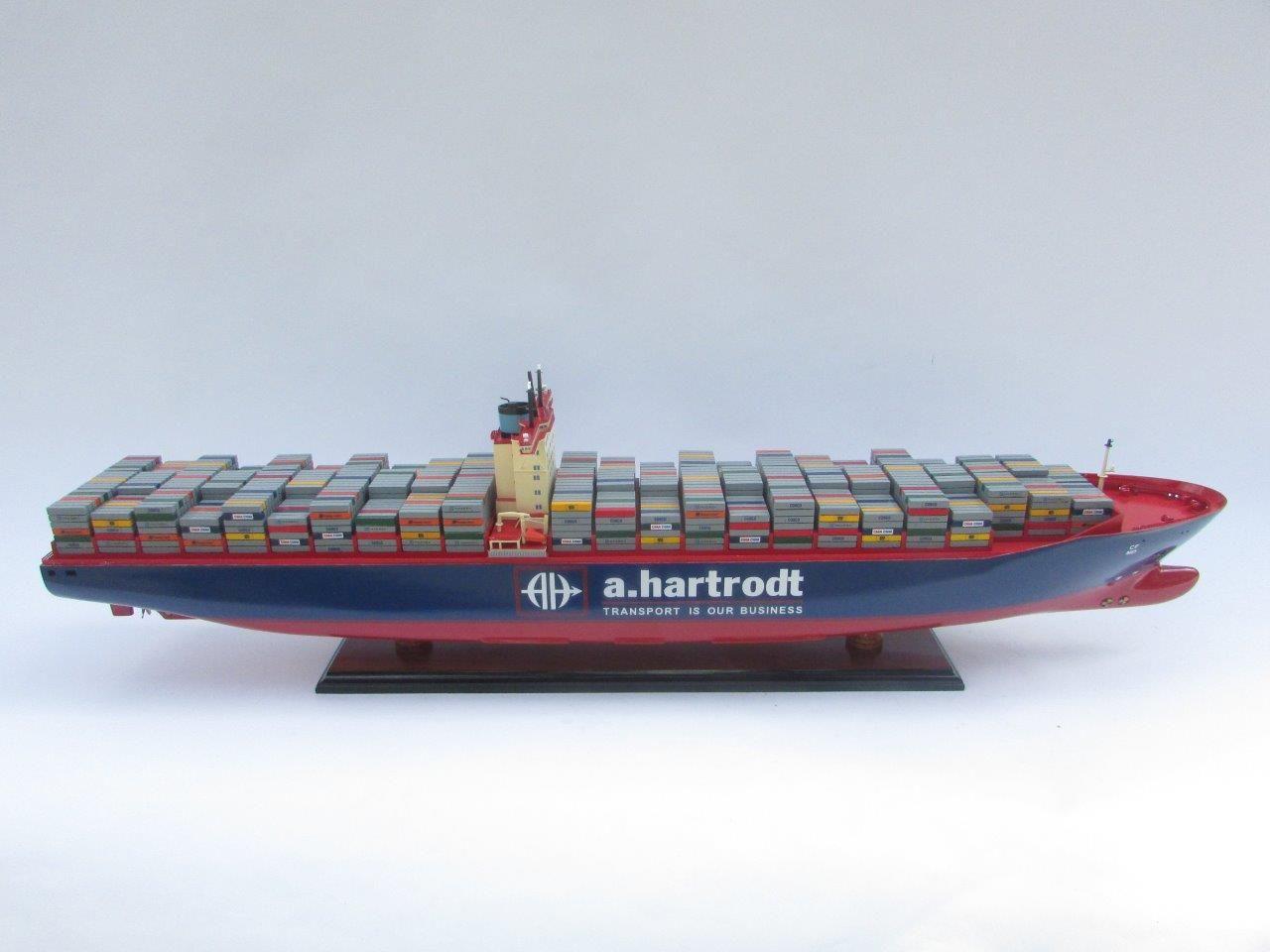 1829-10816-Emma-Maersk-Custom-Ship-Model-with-Rebranding
