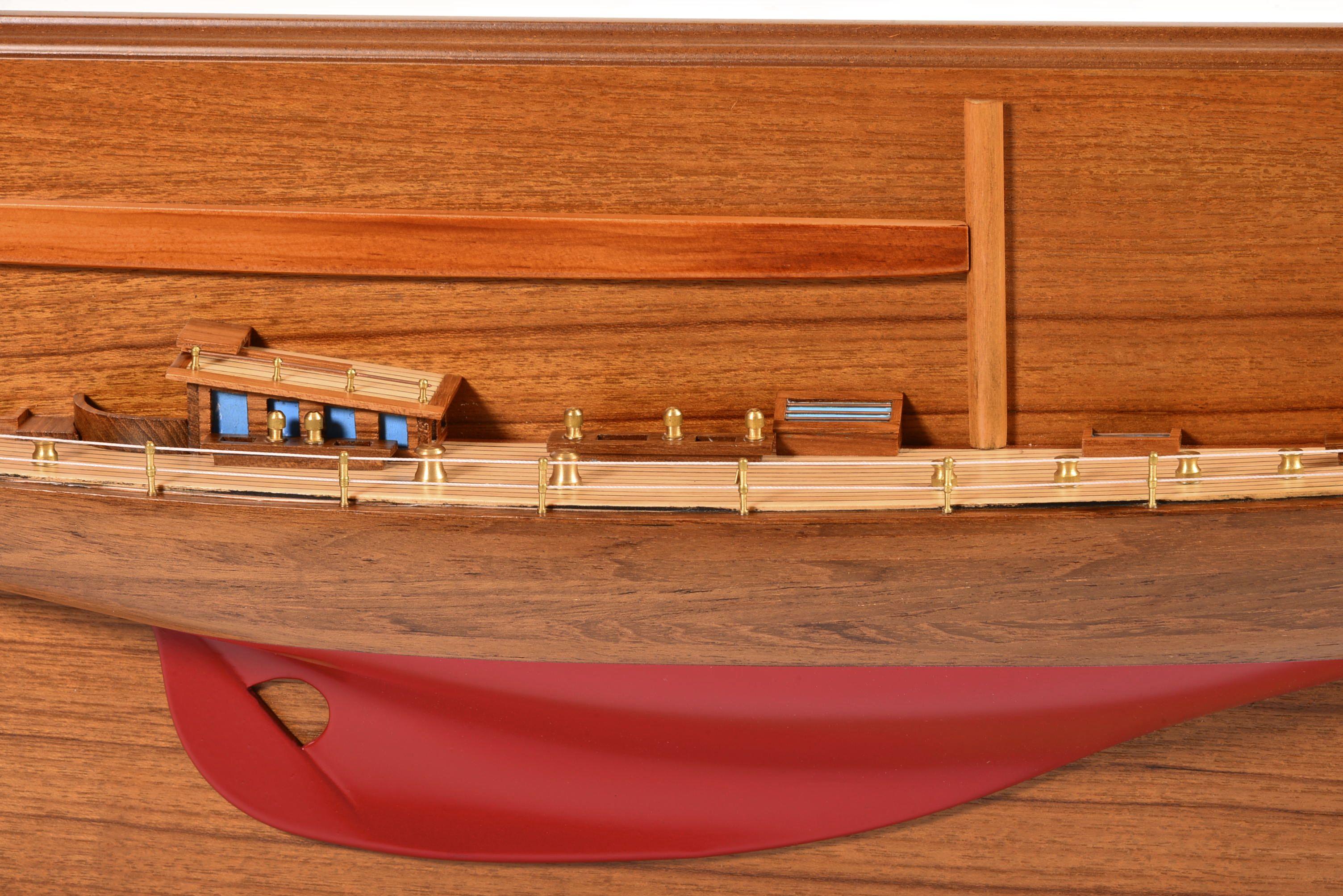 1830-10819-Half-Models