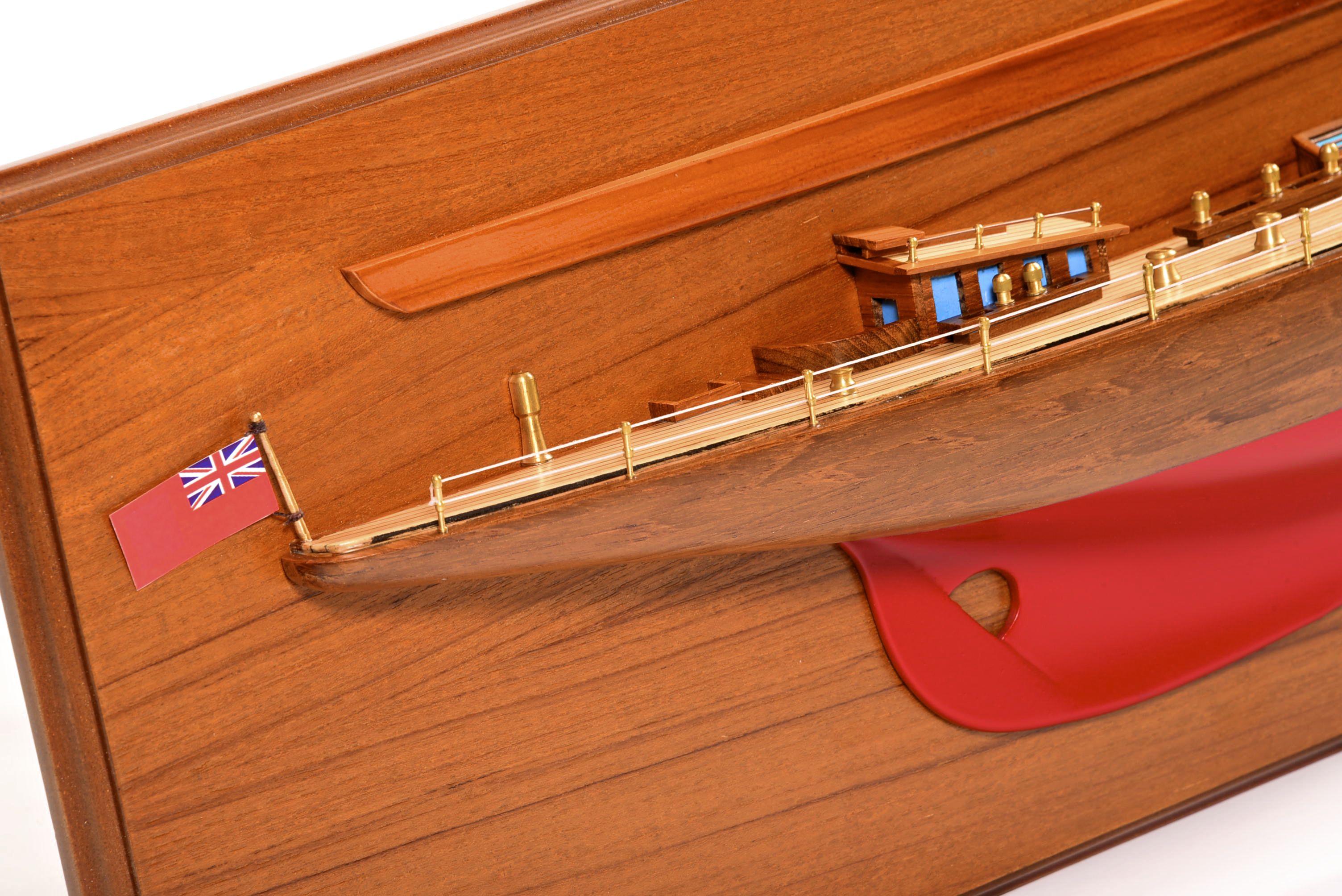 1830-10820-Half-Models